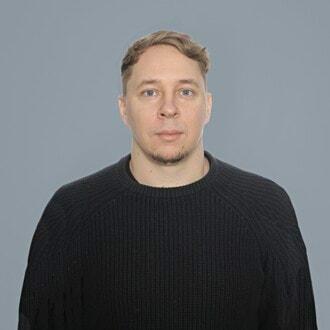 Picture of Anatoliy Kovalchuk