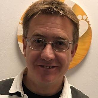 Bild på Jan-Erik