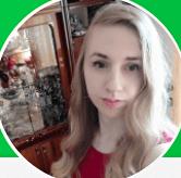 Picture of Michaela Karpielova