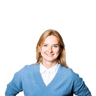 Picture of Angela Sakharova