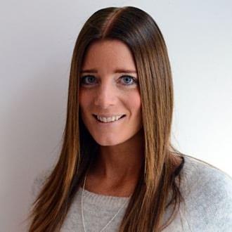 Picture of Mari Carlsson