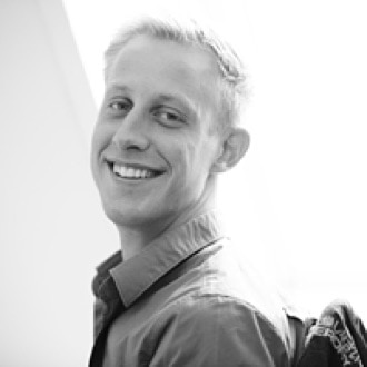 Picture of Henrik Jacobsen Gandløse