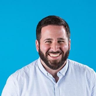 Picture of Dan