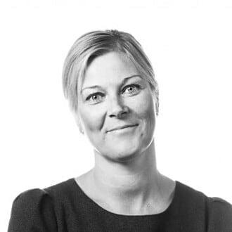 Picture of Ida Weber Carlsen