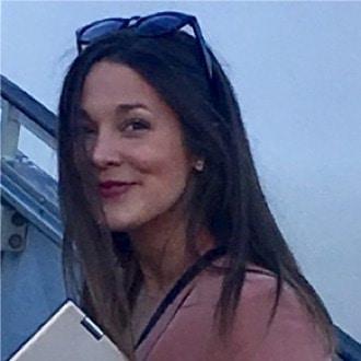 Picture of Sofie Falck