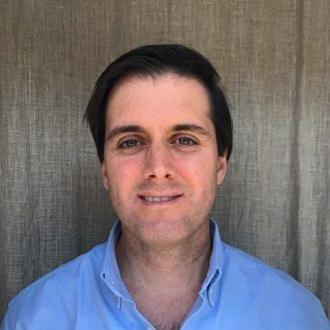 Picture of Juan Prado