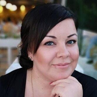 Picture of Meri-Tuulia Ritasalo