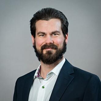 Picture of Daniel Walz