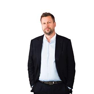 Picture of Jens Wulfken