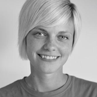 Bild på Susanne Olsson Ringström