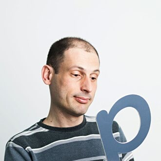 Picture of Krastiyan