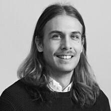 Picture of Jonatan Jansson