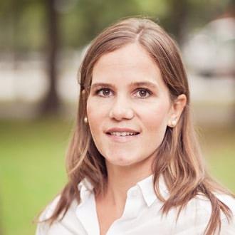 Bild på Caroline Säisä