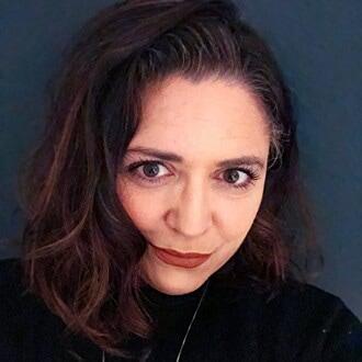 Picture of Carmen