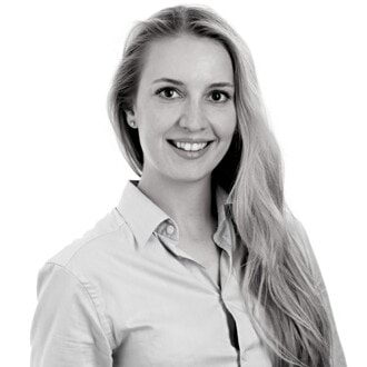 Picture of Emmi Gesler Durig