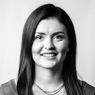 Kuva henkilöstä Kristina Muratova