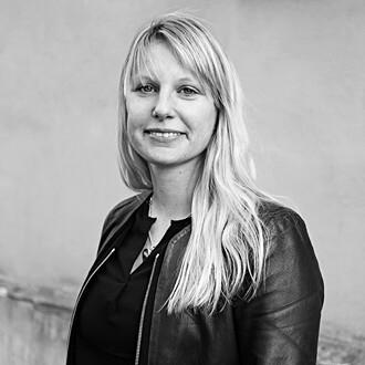 Picture of Ida Hallberg
