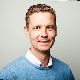 Picture of Emil Svebéus