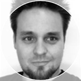 Picture of Timo Liukkonen