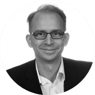 Picture of Henrik Wejdmark