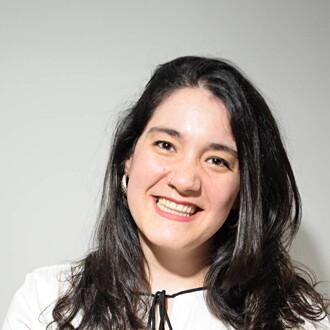 Picture of Marina Vazquez
