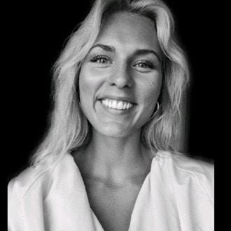 Anna Eggert