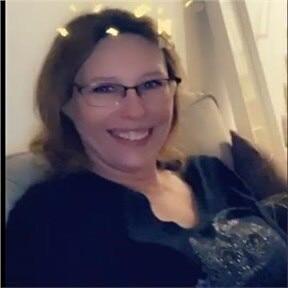 Kuva henkilöstä Katja Salmela