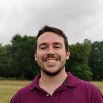 Picture of Rodrigo Ros