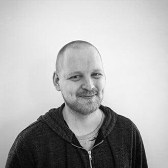 Picture of Filip Reesalu