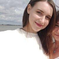 Picture of Patricia Hudakova