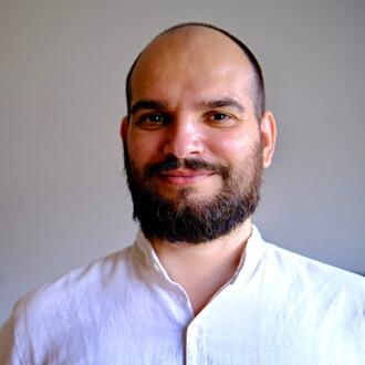 Picture of Fábio Batista