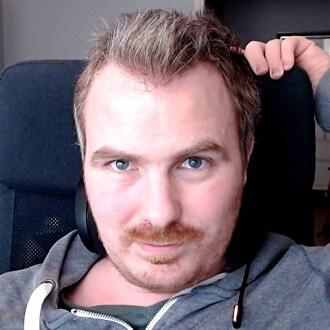 Picture of Jon Micheelsen