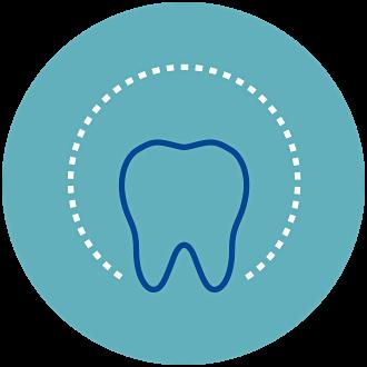 Bild på Odontolog