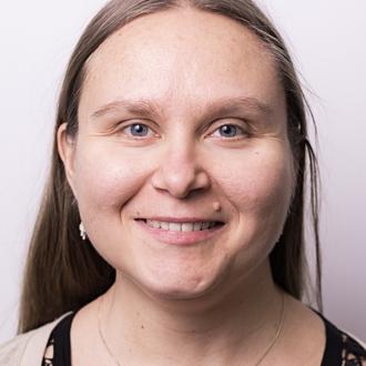 Picture of Päivi Suomalainen