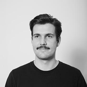 Picture of Elliot Della-Franca