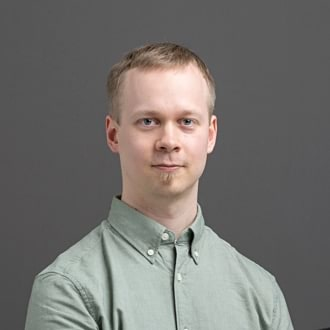 Picture of Erno Voutilainen