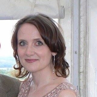 Picture of Helen Longhurst
