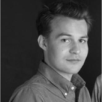 Picture of Tobias Hinteregger