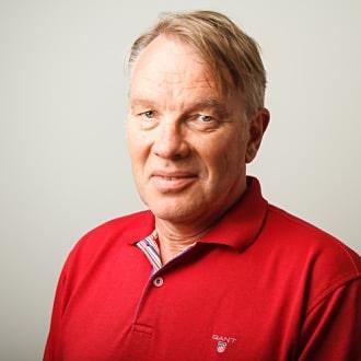 Picture of Peter Ljungholm