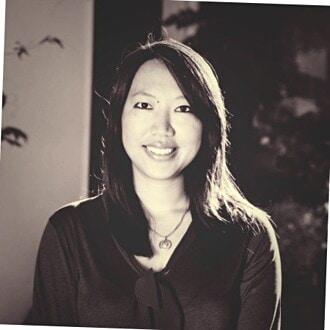 Picture of Sue Li 🇺🇸