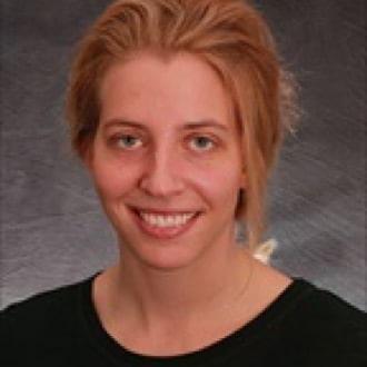 Picture of Julia Pettersson