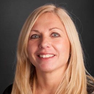 Picture of Annelie Ekström Cardsjö