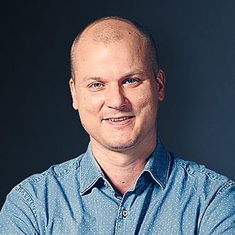 Picture of Marko Mähönen