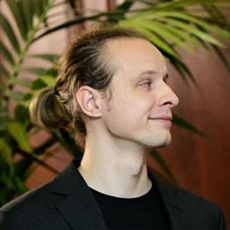 Picture of Daan Broekhof