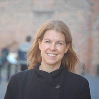 Picture of Nilla Lundin