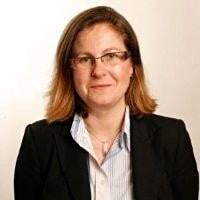 Picture of Tina Algkvist