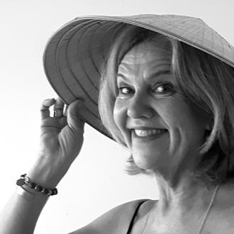 Picture of Sandra Swanepoel
