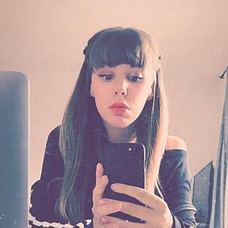 Picture of Sofia Uhr