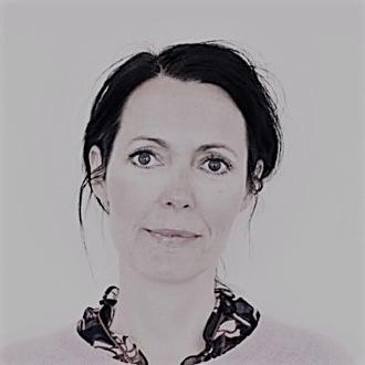 Picture of Pernilla Ohlsson