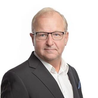Picture of Juha-Erik